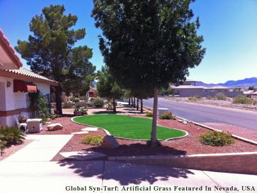 Artificial Turf Cost San Pedro, California Landscaping Business, Front Yard Landscaping Ideas artificial grass