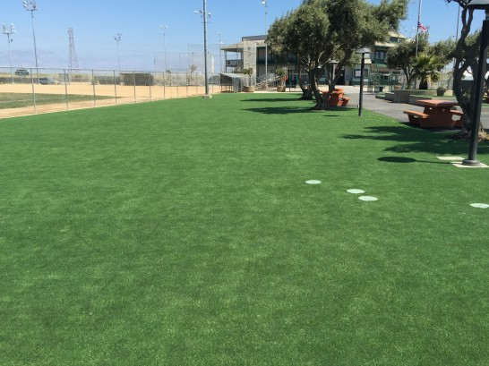 Grass Installation Laguna Beach, California Landscaping Business, Parks artificial grass